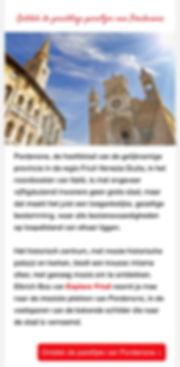 blog pordenone.jpg