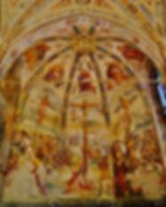 Führung in San Daniele del Friuli