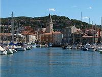 Guide in Trieste / guided tour in Trieste