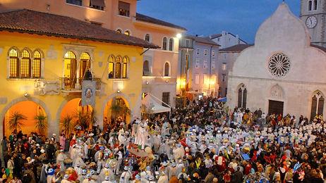 Carnevale di Muggia.jpg