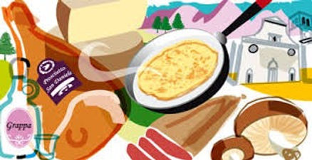 Doe een kookcursus in Friuli