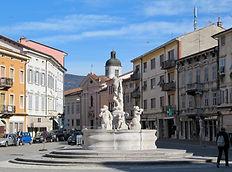 Visita guidata di Gorizia