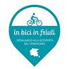logo in bici in friuli .png