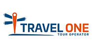Logo Travel One.png