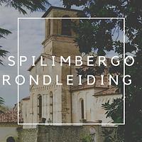 SPILIMBERGO RONDLEIDING