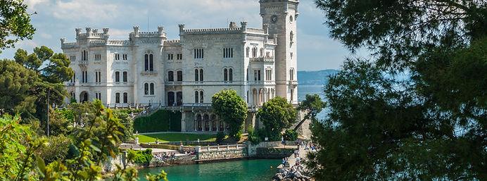 Miramare_castle_01.jpg