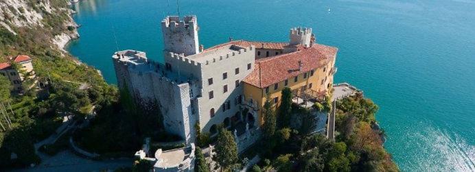 Castle Duino