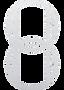 HOB_LOGO_silver.png