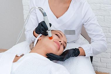 face-skin-care-closeup-woman-face-cleans
