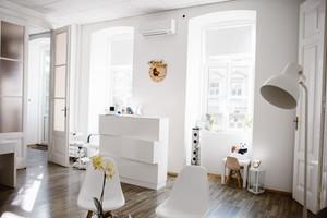 House of Beauty Rijeka