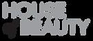 HOB logo mob.png