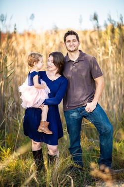 Miranda Family-51