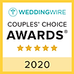 badge-weddingawards_en_US_small@2x.png
