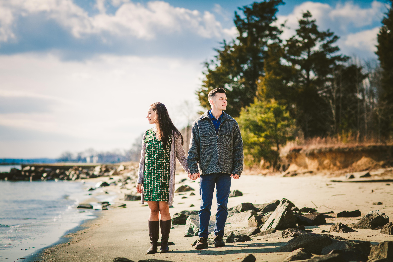 Melissa&TimEngaged-43