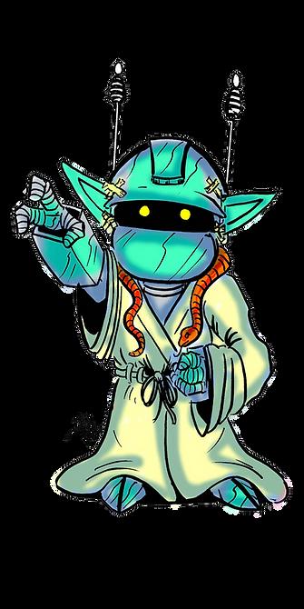 PT Yoda.png
