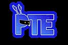 2021_Logo_PTEOnlyLayered-Logo_1.png