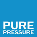 Pure Pressure is the Okanagan's pressure washing and graffiti removal professionals.  Since 2010, Pure Pressure has been pressure washing houses, commercial properties, heavy equipment, fleets, and thousands of specialized graffiti removal jobs