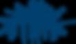 RMG Logo wo wording 2018.png