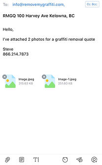 Graffiti Quote Email for RMG.jpeg