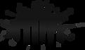 RMG Logo wo Words Black Toned.png