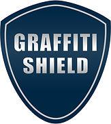 Graffiti Shield Logo 2018.jpg