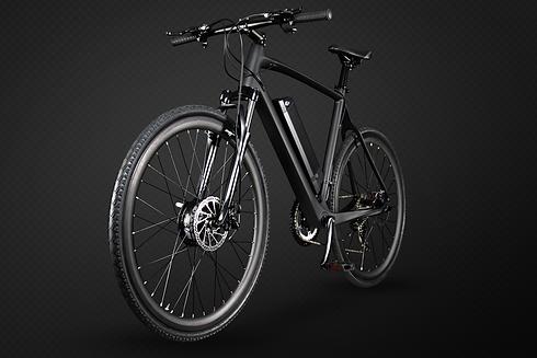 daymak-ec1-carbon-fiber-ebike1.png