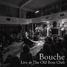 Boys%20Club%20cover_edited.jpg