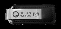Ocean Mazda - Keyfetch Auto