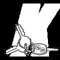 Keyfetch Auto - KeyfetchAuto
