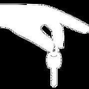 Keyfetch Auto