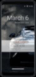 Galaxy S9-merc.png