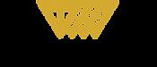 trelleborg-vector-logo-01.png