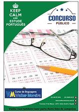 Capa do CONCURSO.jpg