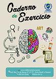 05- Caderno de Exercicio - Capa Frontal.