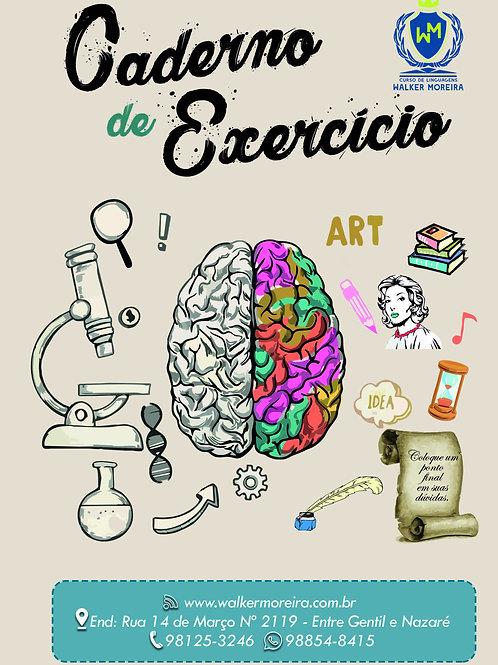 E-book sobre Interpretação