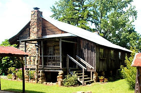 great-old-house-700x466.jpg