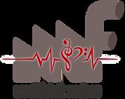 Logo_Musikfabrik_Herisau_def.png