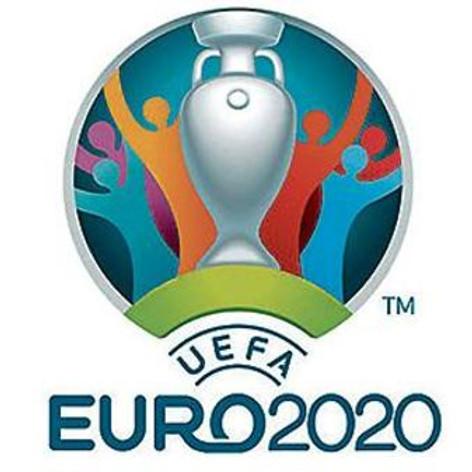 EM Gruppenspiel, Portugal - Frankreich 21:00 Uhr