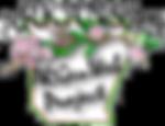 ARGW_logo_lg_edited.png