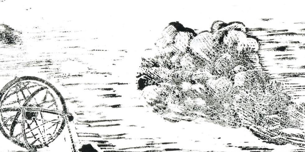 "Sidestream Philosophy, Präsentation Neues Album ""Just Go On"""