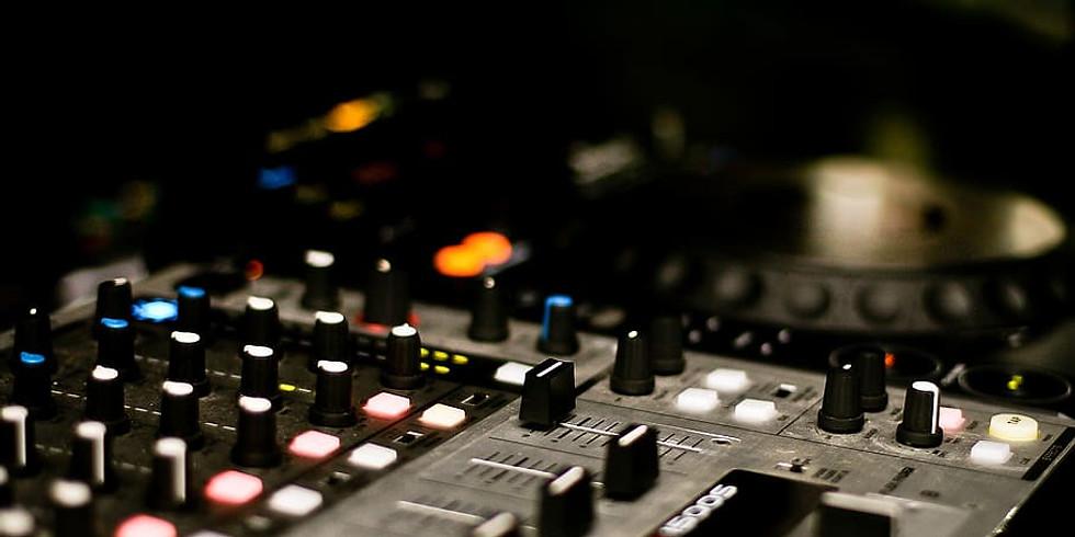 DJ Reto