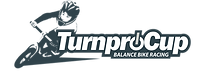 Turnpro Cup logo.png