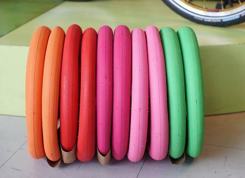 Gzero-color.jpg