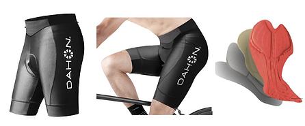 Cycling pants.png