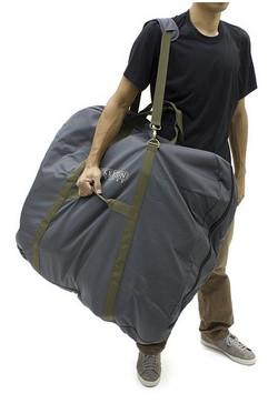 bivvy-bag-5.jpg