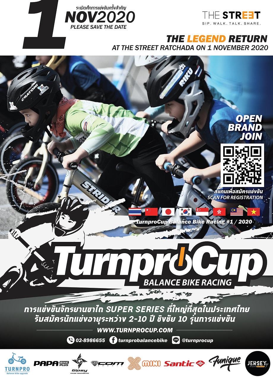 TurnproCup Poster Artwork - Final-2a.jpg