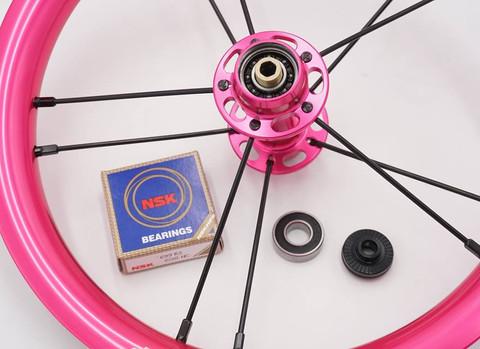 G5 bearing.jpg