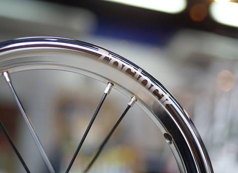 Silver-5.jpg