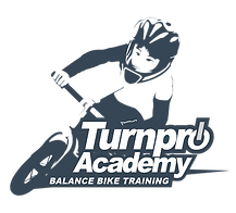 turnpro academy2.png