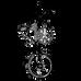 จักรยานพับ Strida แต่ละรุ่น แตกต่างกันอย่างไร